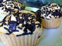 muffin_afonyas