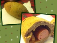 szafi_free_hotdog_1